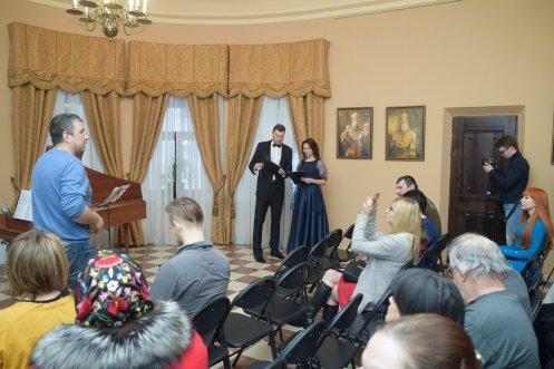 photo_help_children_kiev_0001