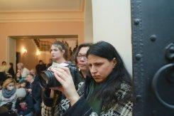photo_help_children_kiev_0029