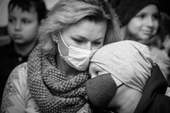 photo_help_children_kiev_0032