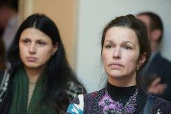 photo_help_children_kiev_0045