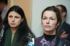 photo_help_children_kiev_0045