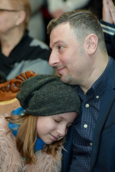 photo_help_children_kiev_0080