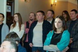 photo_help_children_kiev_0081