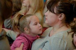 photo_help_children_kiev_0102