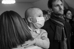 photo_help_children_kiev_0158