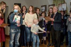 photo_help_children_kiev_0167