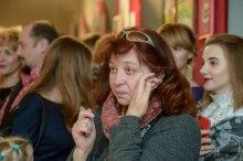photo_help_children_kiev_0181