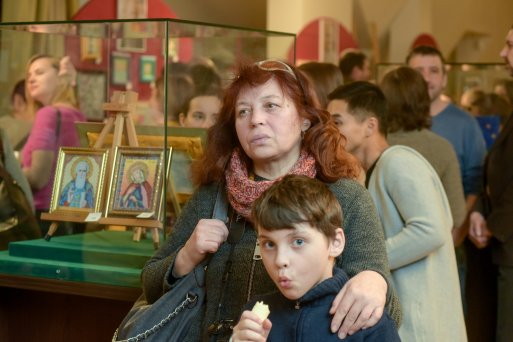 photo_help_children_kiev_0218