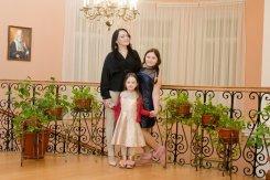 photo_help_children_kiev_0228