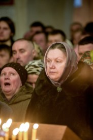 photo_zvcaves_0152