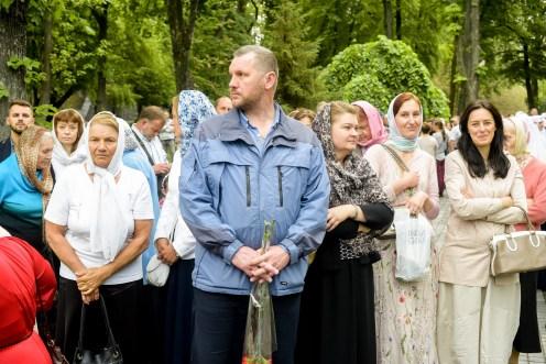 photo_victory_ortodox_0030