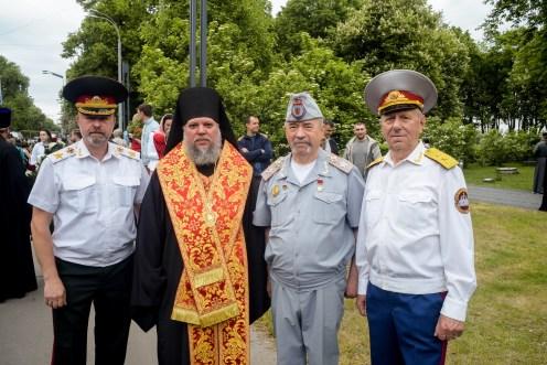 photo_victory_ortodox_0050