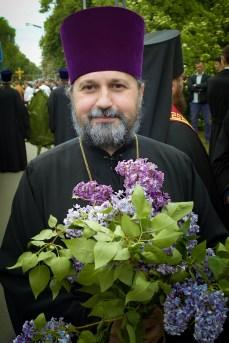 photo_victory_ortodox_0057