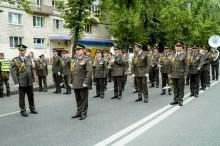 photo_victory_ortodox_0074