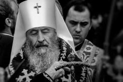 photo_victory_ortodox_0089