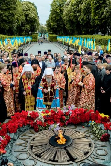 photo_victory_ortodox_0101