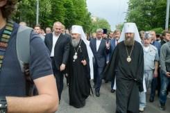 photo_victory_ortodox_0153