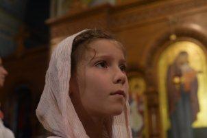 photo_ortodox_0432