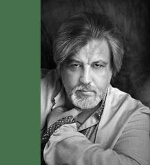 Киевский фотограф, Сергей Рыжков, художественная фотография, деловые портреты, портреты для публичных людей, для СМИ, журналов, социальный сетей, семейная фотосессия, крестины, венчание, хиротония, фотокниги