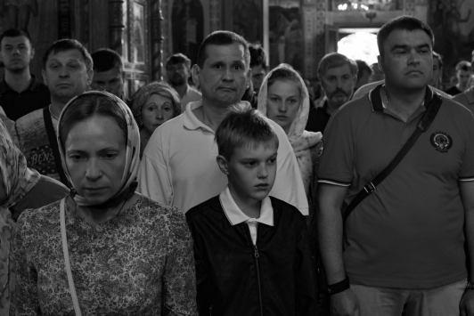 ionian_photo_kiev_ortodox_0044