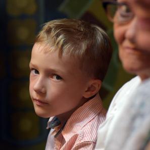 ionian_photo_kiev_ortodox_0129