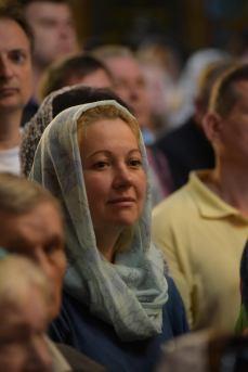 ionian_photo_kiev_ortodox_0150