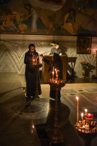 super photo orthodox icons prayer mikhai menagerie 0007