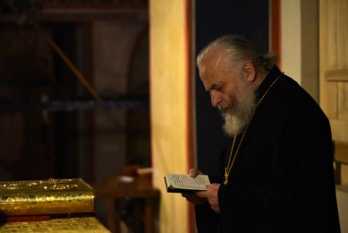 super photo orthodox icons prayer mikhai menagerie 0014