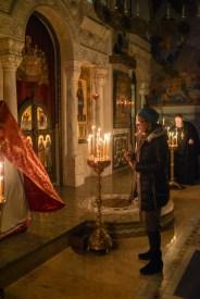super photo orthodox icons prayer mikhai menagerie 0016