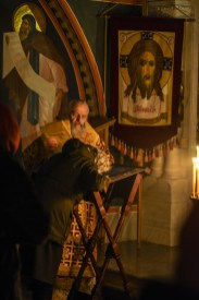 super photo orthodox icons prayer mikhai menagerie 0019