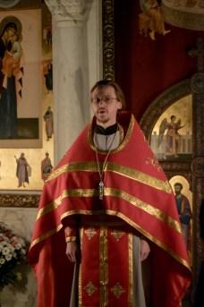 super photo orthodox icons prayer mikhai menagerie 0020