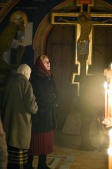 super photo orthodox icons prayer mikhai menagerie 0022