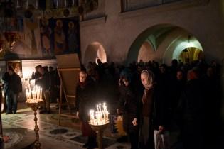 super photo orthodox icons prayer mikhai menagerie 0025