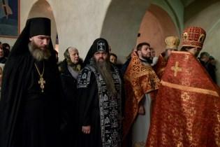 super photo orthodox icons prayer mikhai menagerie 0026