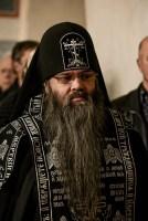 super photo orthodox icons prayer mikhai menagerie 0029