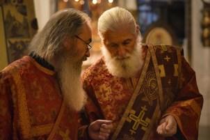 super photo orthodox icons prayer mikhai menagerie 0030