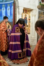 super photo orthodox icons prayer mikhai menagerie 0037