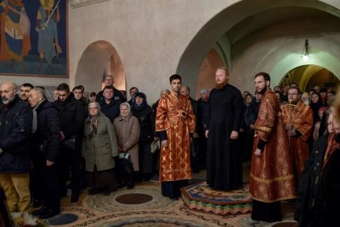 super photo orthodox icons prayer mikhai menagerie 0043