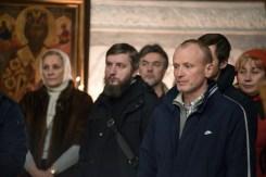 super photo orthodox icons prayer mikhai menagerie 0044