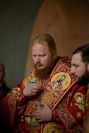 super photo orthodox icons prayer mikhai menagerie 0049