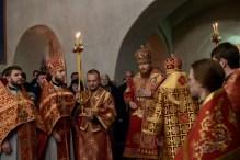super photo orthodox icons prayer mikhai menagerie 0051