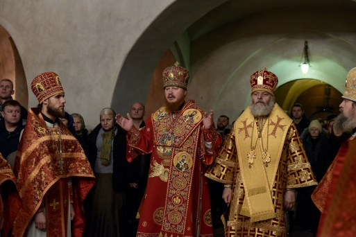 super photo orthodox icons prayer mikhai menagerie 0053