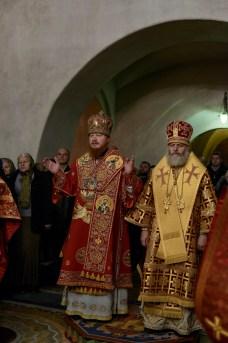 super photo orthodox icons prayer mikhai menagerie 0054