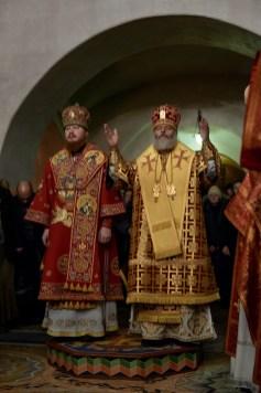 super photo orthodox icons prayer mikhai menagerie 0055