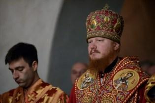 super photo orthodox icons prayer mikhai menagerie 0059
