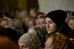 super photo orthodox icons prayer mikhai menagerie 0061