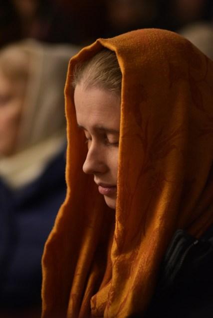 super photo orthodox icons prayer mikhai menagerie 0062