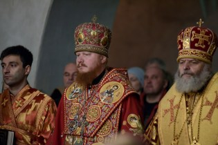 super photo orthodox icons prayer mikhai menagerie 0065
