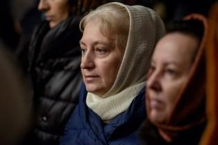 super photo orthodox icons prayer mikhai menagerie 0066