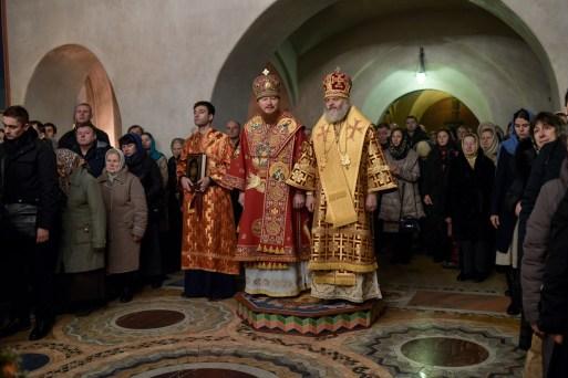 super photo orthodox icons prayer mikhai menagerie 0070